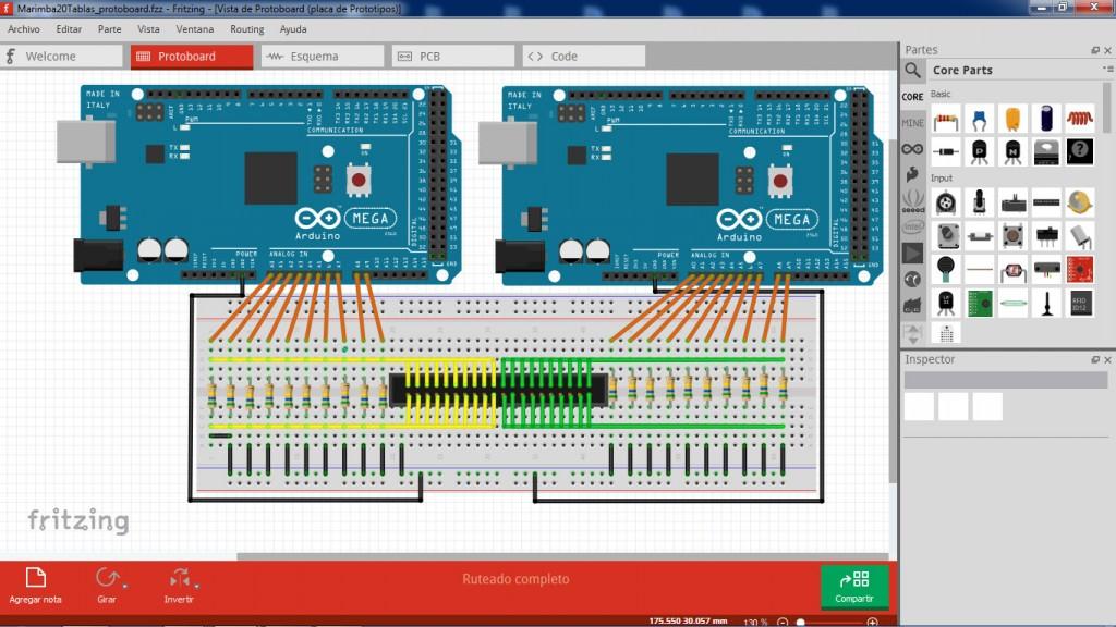 Marimba20Tablas_protoboard