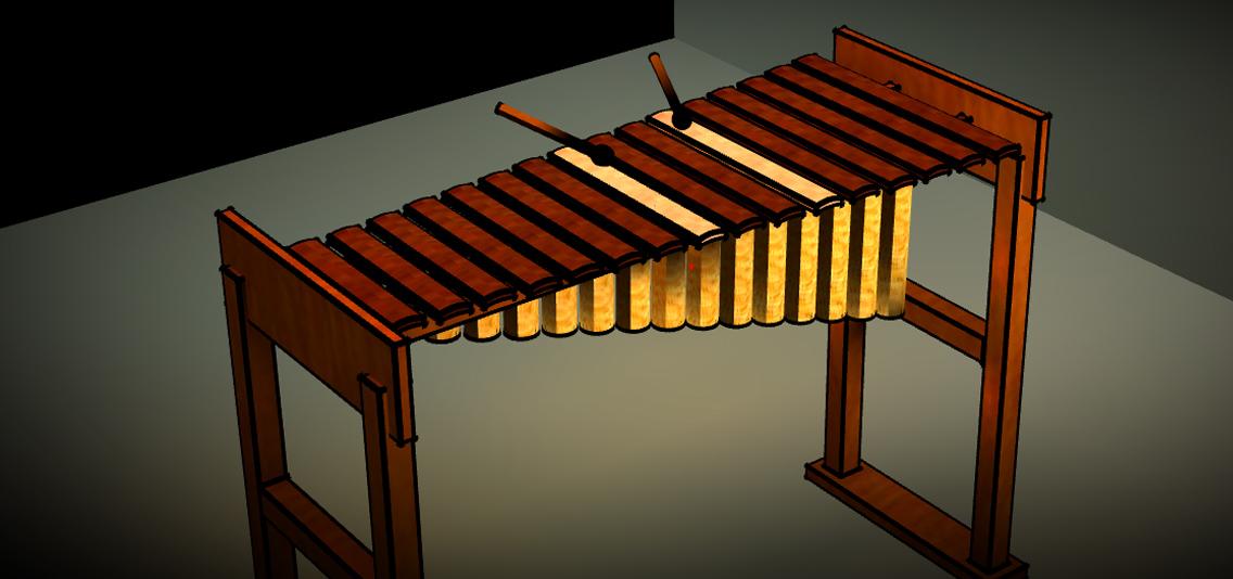 marimba3
